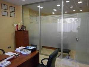 brincones_abogados_fuengirola_despacho_2