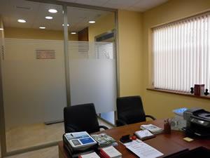 brincones_abogados_fuengirola_despacho_3