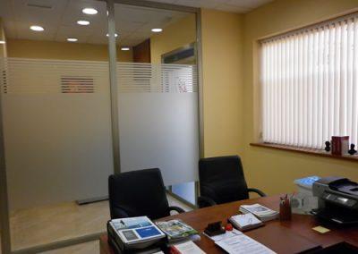 despacho4